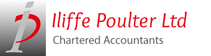 Iliffe Poulter Ltd - Accountants  in Nottingham